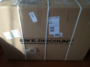 Bike Shop  BikeDiscount Shop with Best Price Guarantee