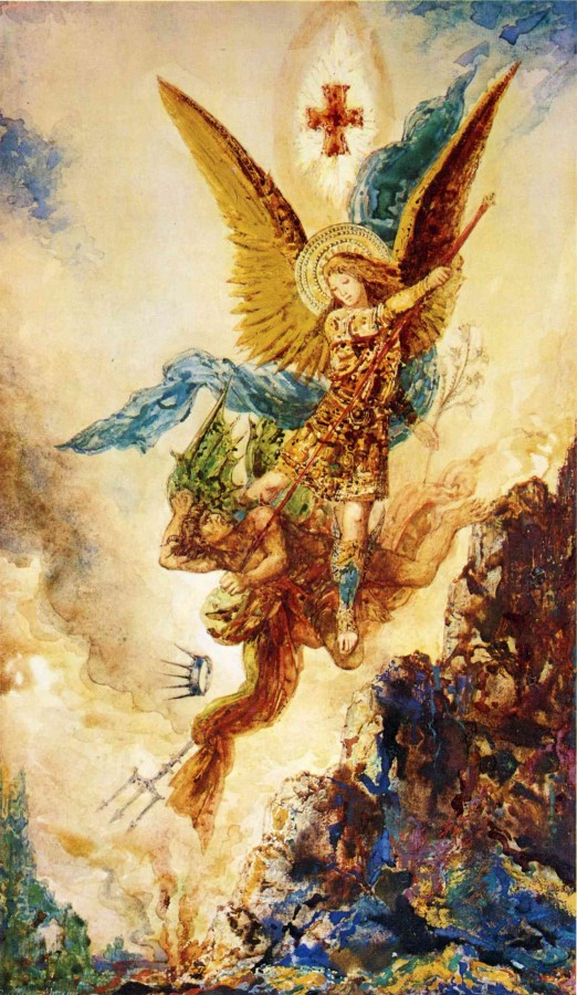 saint-michael-vanquishing-satan