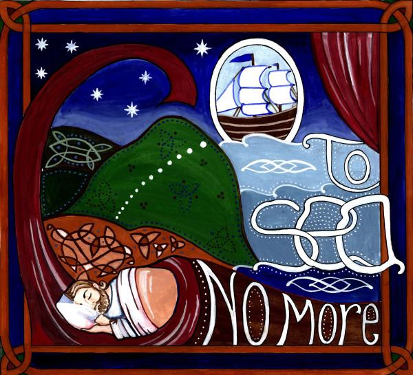 Go to sea no more 02