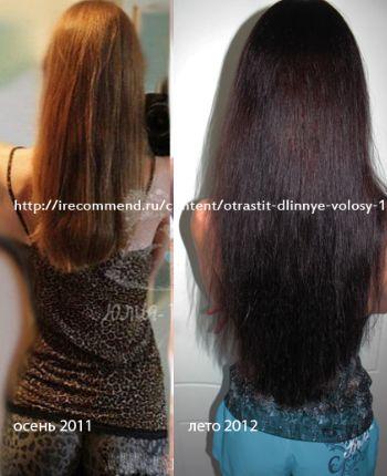 Маска для волос с прополисом от выпадения волос