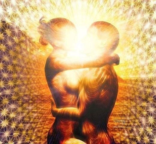 картинки отношения между женщиной и мужчиной