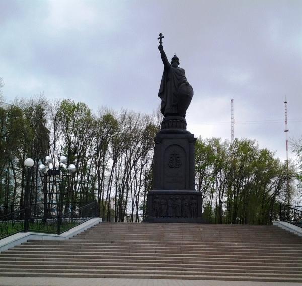 Цена на памятники белгорода я не надгробные плиты фото горизонтальные