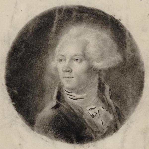 Robespierre_par_Delaplace