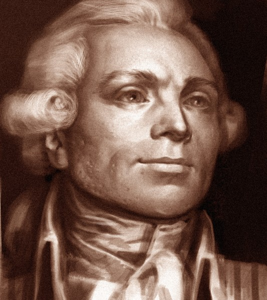 maximilien_robespierre__ref___the_death_mask_by_marielasbleiz-d6y0dun