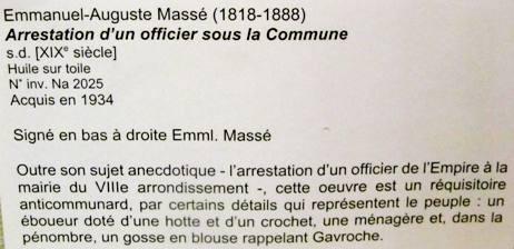 arrestation_officier_t