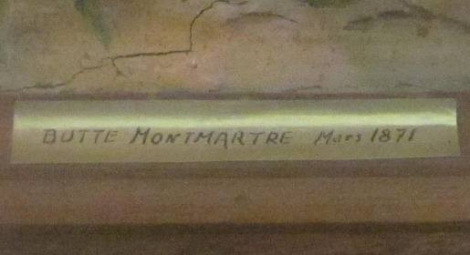 butte_Montmartre_t