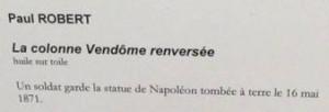 colonne_Vendome_t