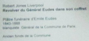 Eudes_t