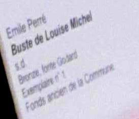 Louise_Michele_t