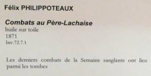 Pere_Lachaise_t