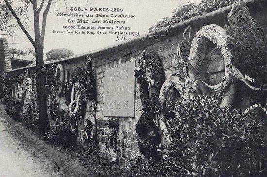75-paris-20-mur-des-federes