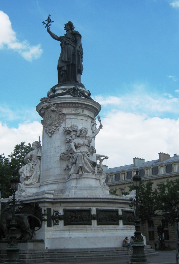 republique_