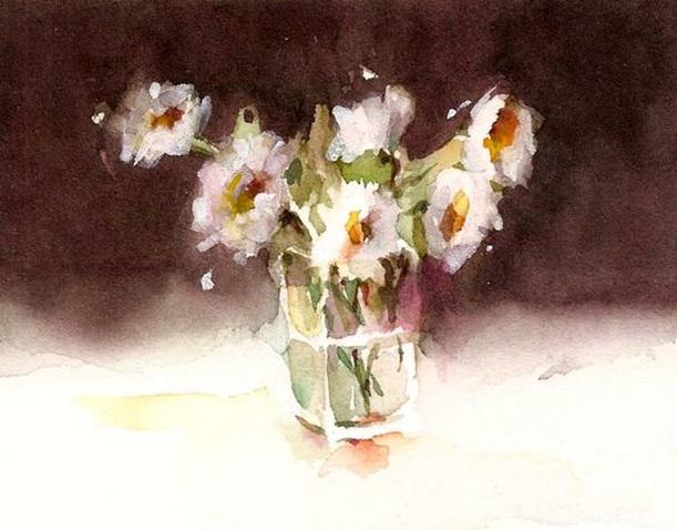 Joyce Washor - 13