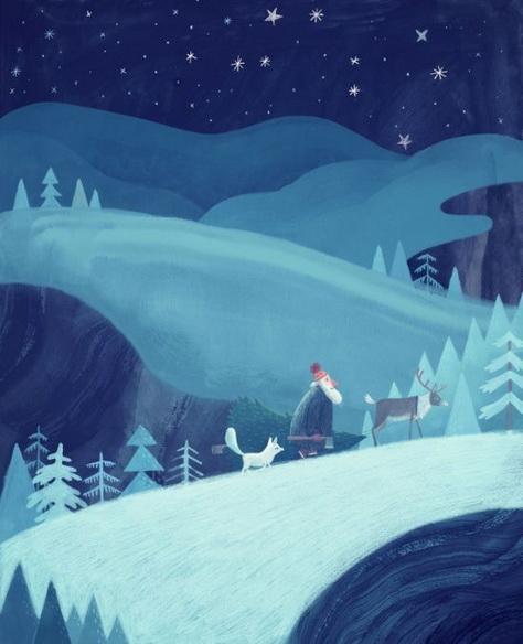 Chuck Groenink -  Midnight