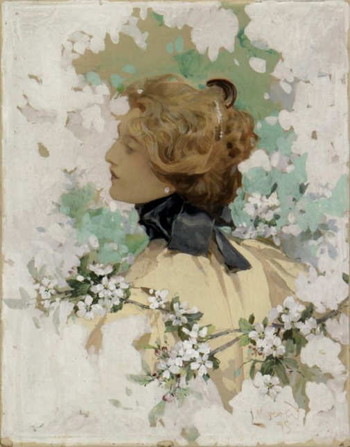 Ludek Alois Marold - 3