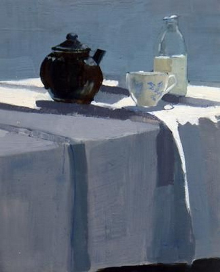 Susan Ashworth - 3