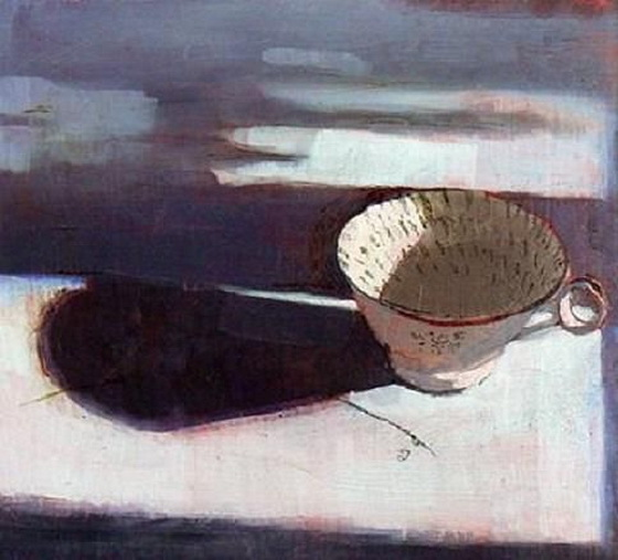 Susan Ashworth - 6