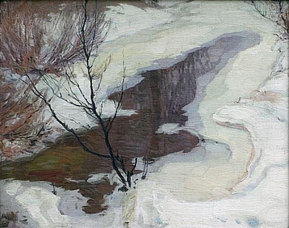 Alois Kalvoda - 8