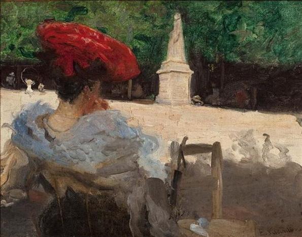 Eliseu Visconti 3