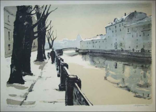 Charneckaya-M_-Moyjka-zimoyj-1960