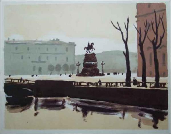 Charneckaya-M_-U-Isaakievskoyj-plothadi_-1961