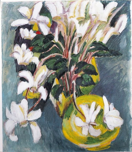 Ernst Ludwig Kirchner - 5