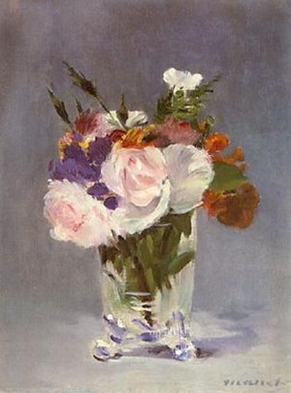 Edouard Manet   manet