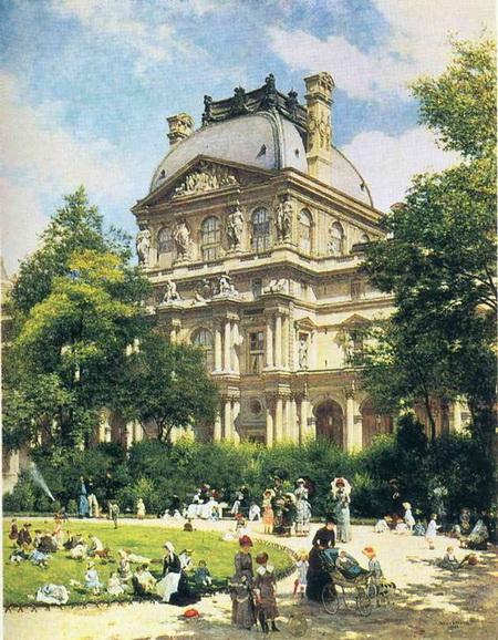 Edouard Vuillard - 3