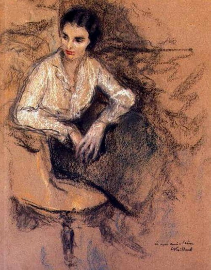 Edouard Vuillard - 4