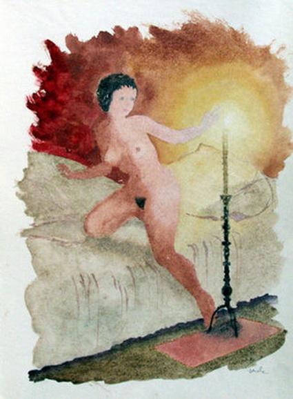 Eduard Tomek - nude 4