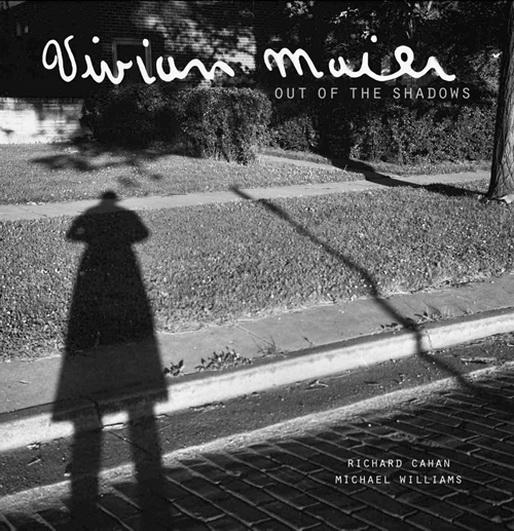 Vivian  Maier - 3
