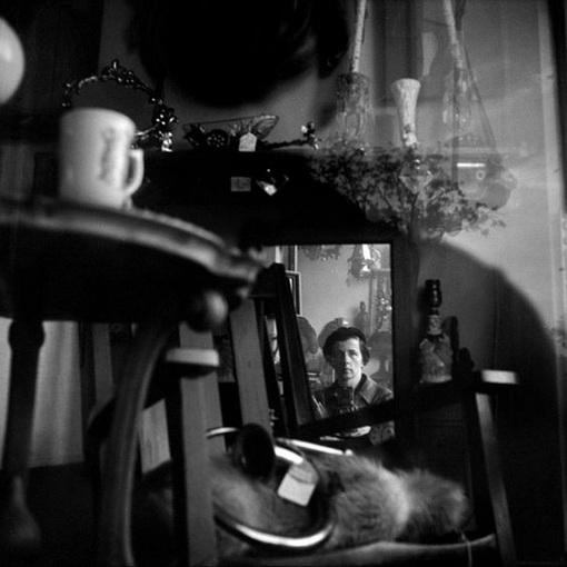Vivian  Maier - 5