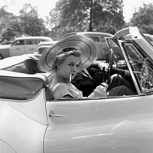 Vivian  Maier - 7