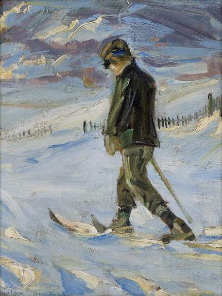 Gustav Wentzel - 4
