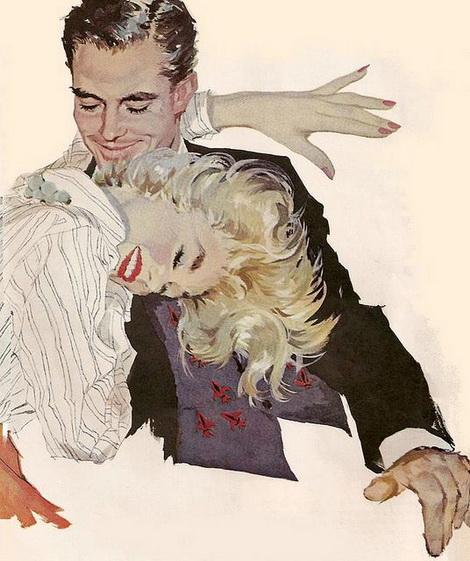 Andy Virgil  - illustration 2