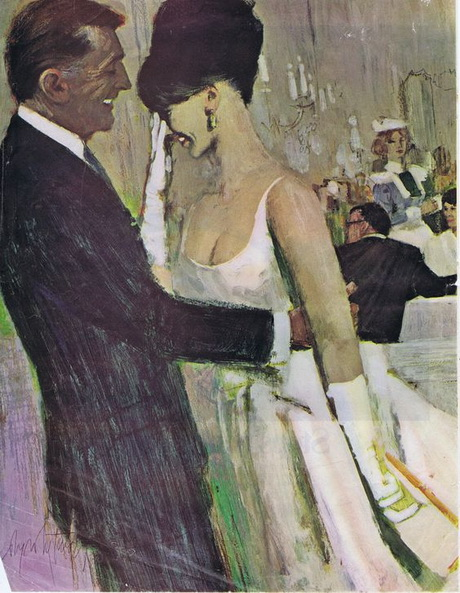 Coby Whitmore - 3