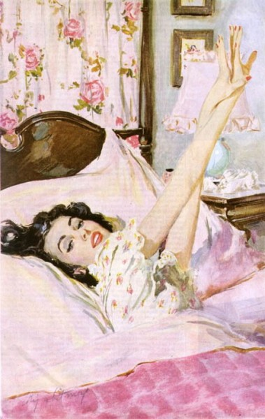 Coby Whitmore - 6