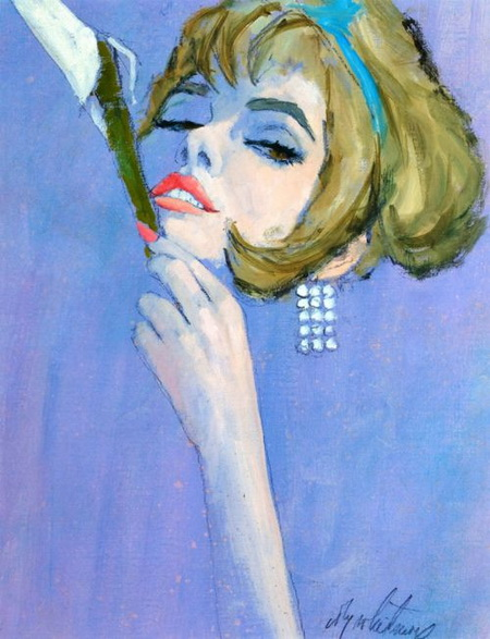 Coby Whitmore - 2