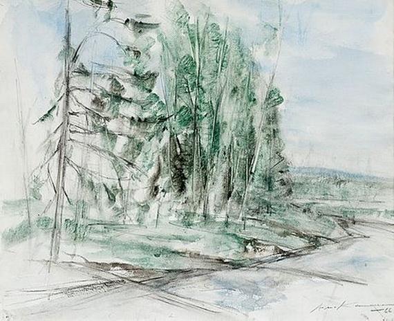 Aimo Kanerva - 10