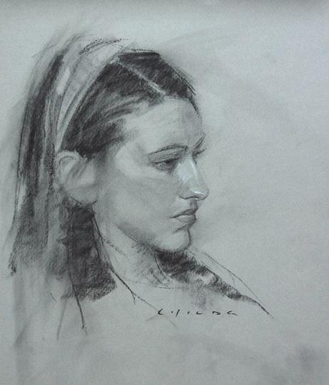 Casey Childs - 4