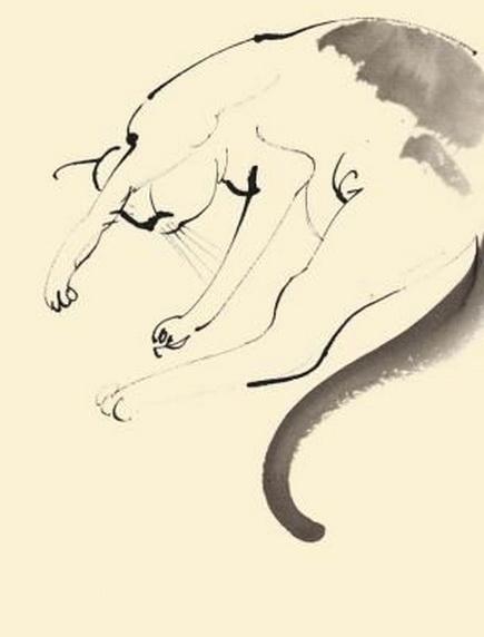 Aurore de la Morinerie - Illustration 2