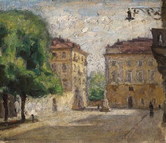 Ugo Malvano - 4