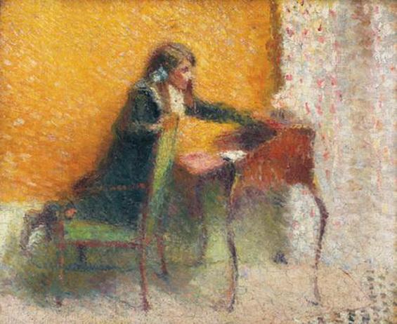 Ugo Malvano - 6