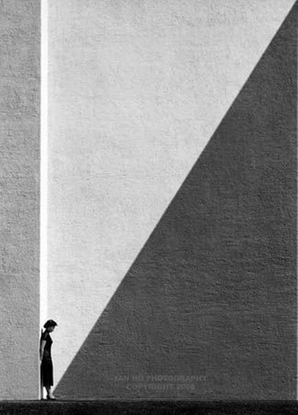 Fan Ho -  Hong Kong Yesterday