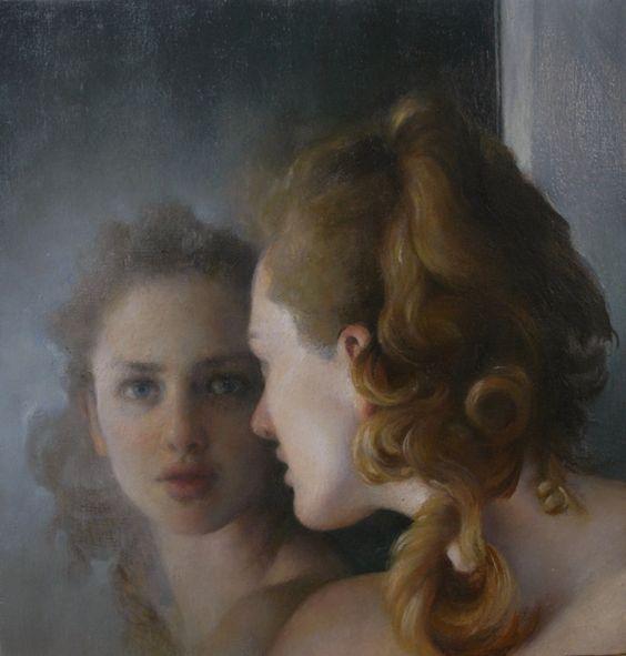Maria Kreyn - 3