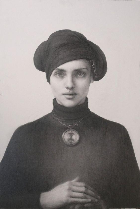 Maria Kreyn - 2