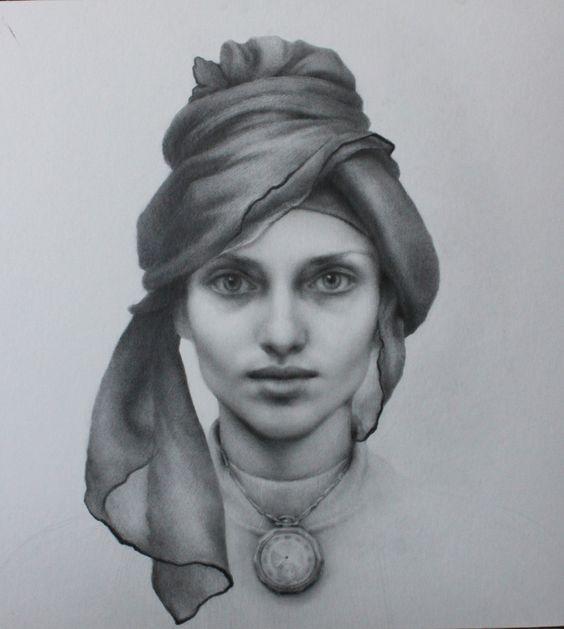 Maria Kreyn - 9