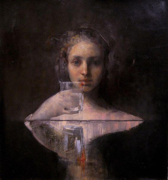 Maria Kreyn - 5