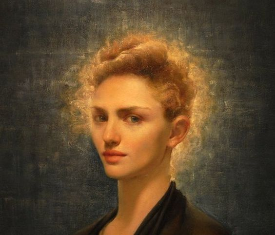Maria Kreyn - 6