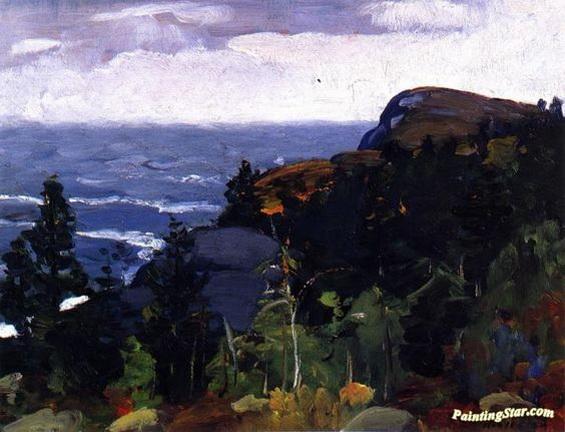 Abraham Leon Kroll - 4